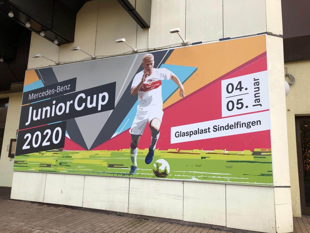 fontline-projekt-junior-cup-20-03