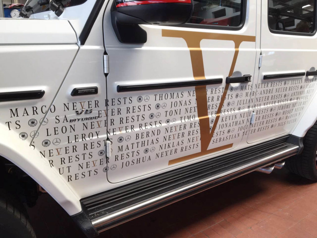 fontline-projekt-mercedes-benz-wm-2018-best-never-rest-06