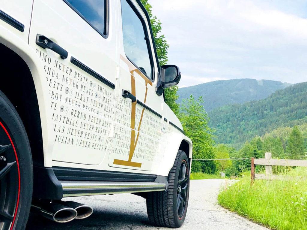 fontline-projekt-mercedes-benz-wm-2018-best-never-rest-09